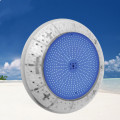 Montado en la pared para piscina LED Pool Light