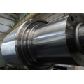Rolling Mill Roll-up Rolls