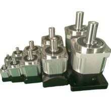 High precision Helical planetary gearbox