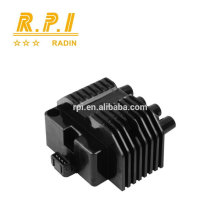 Ignition coil 1208063 10457075 D547 940038528 1104003 for OPEL Astra, Corsa, Vectra