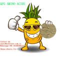 Agriculture Use Amino Acid in Fertilizer