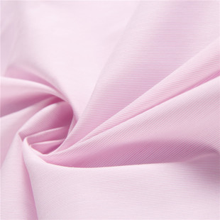 POLYESTER65COTTON35 45x45 133X72 SHIRT FABRIC