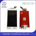 Affichage d'écran tactile d'affichage à cristaux liquides pour l'Assemblée de convertisseur analogique-numérique d'affichage à cristaux liquides d'iPhone6s