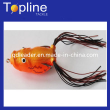 Fishing Frog Lure with High Quality