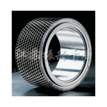 Granulador de prensagem de rolo seco da série GZL