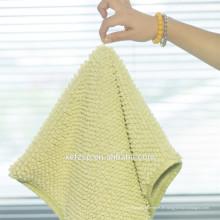 100% Polyester neue design sofa gesetzt plain badezimmer matte 100% polyester erhitzt lange stapel lustige teppich