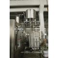 Früchte Saft Flasche Füllung Maschine Produktionslinie Hot Filling Pet Flasche
