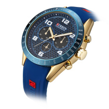 Cheap price elegant wrist watches