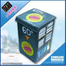 Nouveau sac de rangement (KLY-PP-0227)