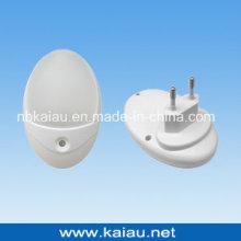 Sensor de fotocélula LED Night Light (KA-NL310)