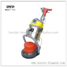 220V concrete floor grinder