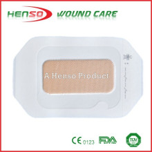 HENSO Medical Disposable Sterile Wound Dressing
