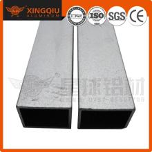 Промышленный алюминиевый профиль, сборка Алюминиевая экструзия, алюминиевый профиль для теплоотвода для промышленности