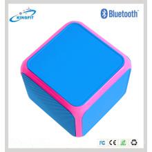 Hot светодиодный дисплей Bluetooth динамик Bluetooth