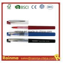 Flüssiger Füllfederhalter für Schreibwaren