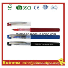 Liquid Fountain Ink Pen for Stationery Supply