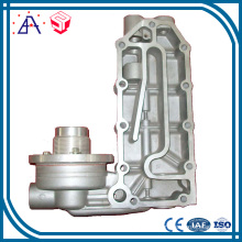 OEM Customized Rotor Die Casting (SY1088)