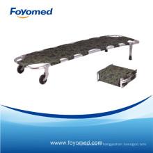 Hot Sale Four-fold stretcher