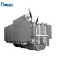 Hxgt Serie Gis-Gas Isolierte Sf6 Schrank Schaltanlagen