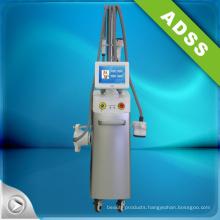Full Body Slimming Machine Velashape Cavitation Vacuum Vs+