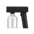 Blue light Nano Disinfection Spray Gun