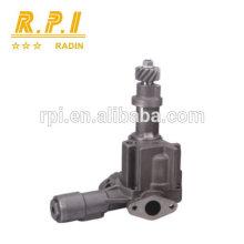 Motorölpumpe für MACK E8 / 906LA OE NR. 315GC459B