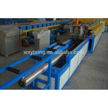 YTSING-YD-4240 Passou CE espuma PU Rolling Shutter Slat equipamentos, PU Rolling Shutter Slat máquina WuXi
