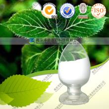 Yohimbinhydrochlorid CAS-Nr .: 65-19-0