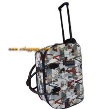 Popular trolley shopping bag