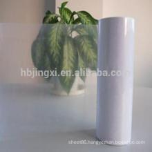 high temperature silicone / silicon rubber sheet