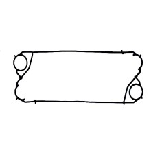 SWEP heat exchanger gaskets for sale