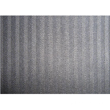 tc 133x72 herringbone fabric