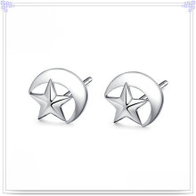 Silver Jewelry Fashion Earring 925 Sterling Silver Jewelry (SE154)