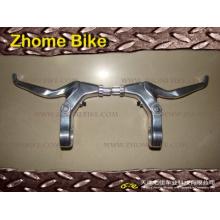 Alavanca de freio de bicicleta peças/liga (CP, ED)
