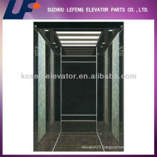 Passenger Elevator Lift Price