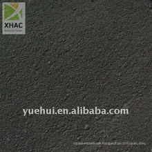 POWDERED COAL BASE ACTIVATED CARBON FOR 200MESH