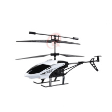 2CH RC Helicóptero INFRAVERMELHO RUNQIA R166 RC AVIÃO FEITO EM CHINA CHENGHAI