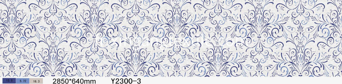 XINGANG BEDDING FABRIC (58)