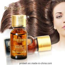 Pralash+ Pure Natural Hair Growth Massage Oil Hair Care