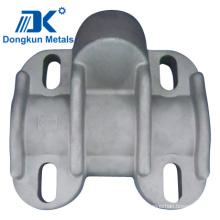 Alloy Aluminum Gravity Casting Parts