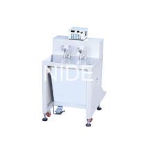 Machine de bobinage automatique de rotor Micro Motor