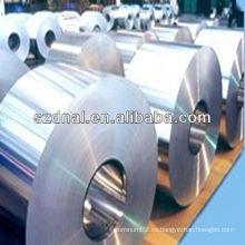 5083 bobina de aleación de aluminio para tubos de combustible y aceite fabricados en China