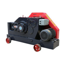CNC Steel Wire Cutting Machine