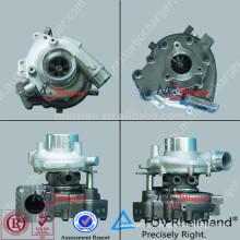 Turbo: RHF55V P/N: 898027-7725