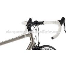 best price Titanium mesh for Mountain Bicycle Titanium frame