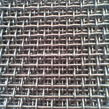 Crimped+Wire+Mesh+With+Material+Stainless+Steel