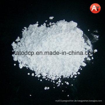 Hot Selling Feed Grade Calcium Phosphat 18%