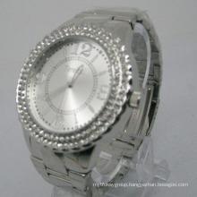 Fashion Alloy Watch (HLAL-1009)