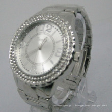 Модные сплавные часы (HLAL-1009)