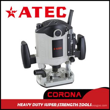 Enrutador eléctrico 2100W 12mm (AT2712)